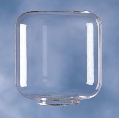 Kugel Zylinder Acryl