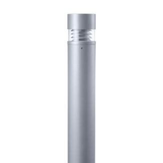 OD-7192 LED 13W 4000K Schwarz