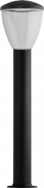 Gartenleuchte Model Auge Höhe 65,5cm