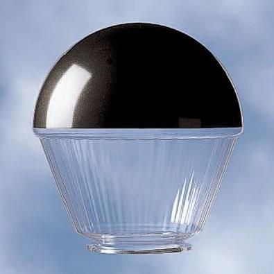Model Urano Acryl Reflektor oben