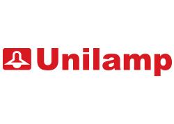UniLamp
