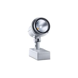 OD-5933 LED 25W 4000K 43Deg Weiss