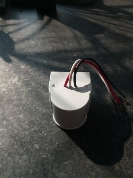 Sensor für Gardino