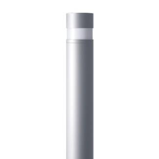 OD-7193 LED 13W 4000K, graphit