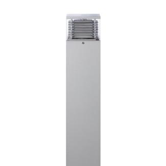 OD-7152 LED 25W 4000K Graphit