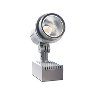 OD-5935 LED 55W 4000K 37Deg Graphit