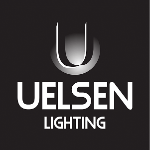 Uelsen-Lighting