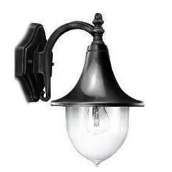 Ersatzglas (Kunststoff) G1391 für Martin Müller-Leuchten