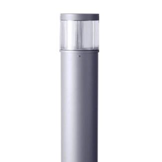 OD-7151 LED 25W 4000K Schwarz