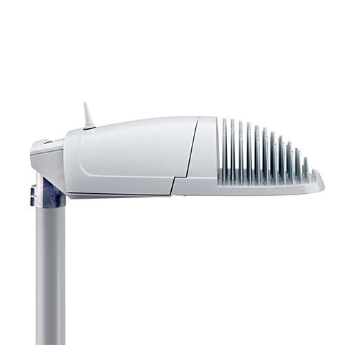 Philips Selenium LED Road