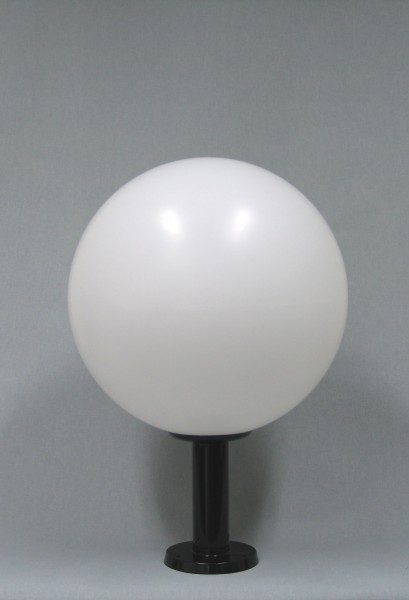 95400/10-120 Kugel Polyethylen für Aufsatz 1027